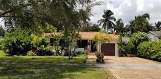 Single Family for sale in 168 South Dr, Miami Springs, FL, 33166