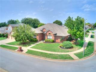 Single Family for sale in 5701 NW 102nd Street, Oklahoma City, OK, 73162