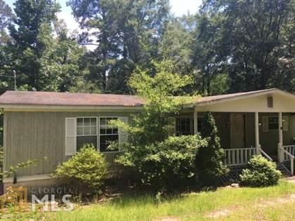 Residential Property for sale in 664 Chapman Rd, Lizella, GA, 31052