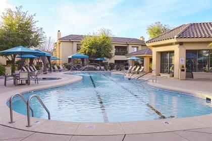 Apartment for rent in 6795 East Calle La Paz, Tucson, AZ, 85715