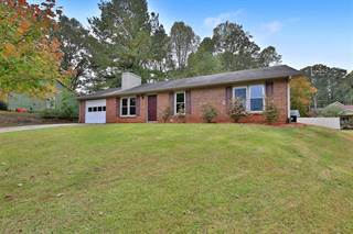 Single Family for sale in 355 Paula Court, Lawrenceville, GA, 30046