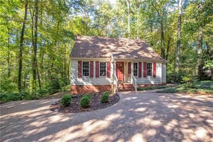 Residential Property for sale in 7930 Burrundie Drive, Richmond, VA, 23225