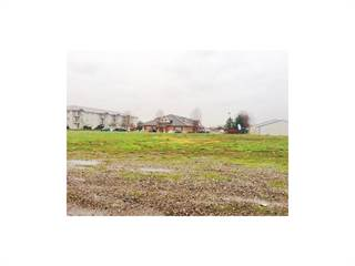 Comm/Ind for sale in 3932 Avenue B, Billings, MT, 59102