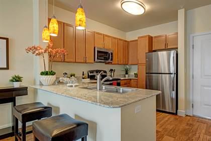 Apartment for rent in 9403 Cadmium View, Colorado Springs, CO, 80920