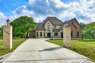 Single Family for sale in 1508 Rebecca Ranch Rd, Canyon Lake, TX, 78133