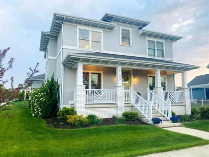 Residential Property for sale in 1105 Duey Avenue, South Bend, IN, 46617