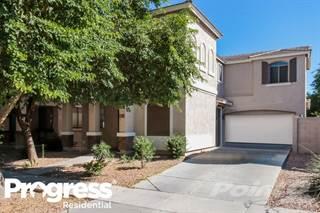 House for rent in 3849 S Dew Drop Ln, Gilbert, AZ, 85297