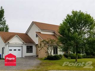 House for sale in 20 Rue Piché, Saguenay, Quebec
