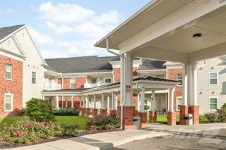 Apartment for rent in Hayden House Senior Living, Springfield, OH, 45506