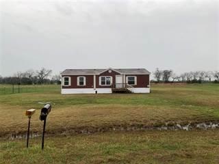 Single Family for sale in 128 Oak Hollow Lane, Sherman, TX, 75092