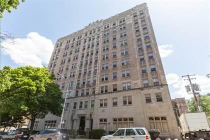 Apartment for rent in 1369 E. Hyde Park Blvd., Chicago, IL, 60615
