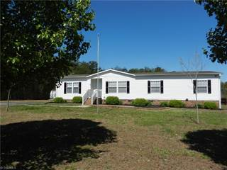Residential Property for sale in 1601 Virginia Street, Eden, NC, 27288