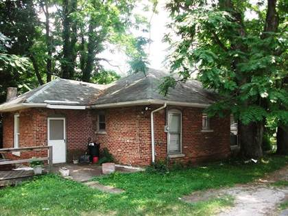 Residential Property for sale in 1624 W 7th Street, Bloomington, IN, 47404