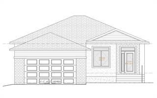Single Family for sale in 427 St Charles ST, Winnipeg, Manitoba, R3K1T8