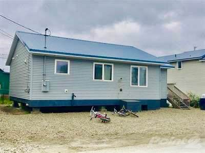 Residential Property for sale in 210 W 2nd Ave, Nome, AK, 99762
