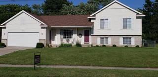 Single Family for sale in 1954 Mullins Avenue NW, Walker, MI, 49534