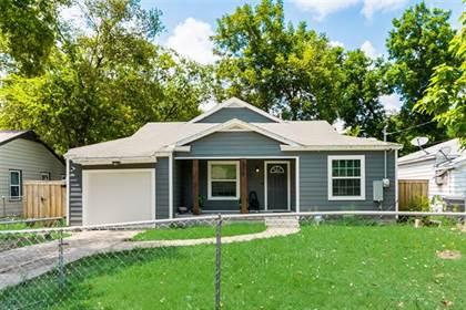 Residential Property for sale in 2215 Volga Avenue, Dallas, TX, 75216