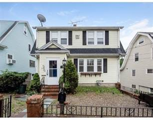 Single Family for sale in 17 Dale Ave, Quincy, MA, 02169