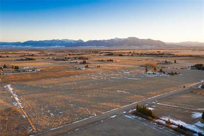 Lots And Land for sale in 3733 Boulder Boulevard, Greater Gallatin Gateway, MT, 59718