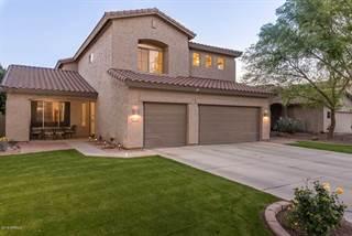 Single Family for sale in 1721 E BRUCE Avenue, Gilbert, AZ, 85234