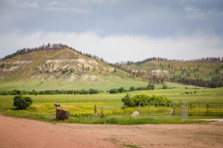Single Family for sale in 70 Beaver Creek Road, Miles City, MT, 59351