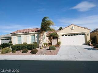 Single Family for rent in No address available, Las Vegas, NV, 89131