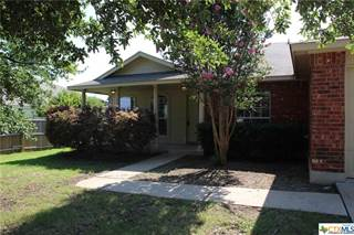 Single Family for sale in 2304 Butler Way, Round Rock, TX, 78665