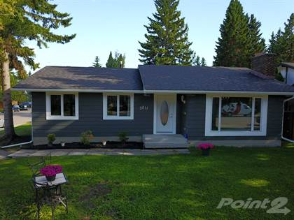 Residential Property for sale in 2811 OAKMOOR Drive SW, Calgary, Alberta, T2V 3Z3