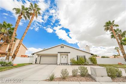 Residential Property for sale in 1916 South Torrey Pines Drive, Las Vegas, NV, 89146