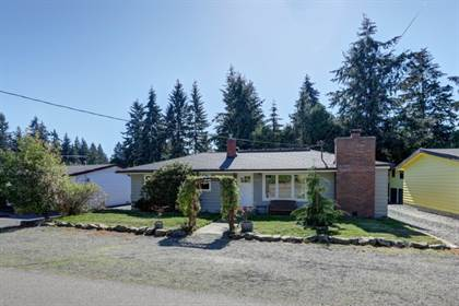 Residential Property for sale in 1627 SW 164th St., Burien, WA, 98166
