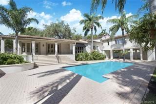 Photo of 7423 VISTALMAR ST, Coral Gables, FL