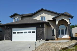 Residential Property for sale in 13006 91 Street, Peace River, Alberta