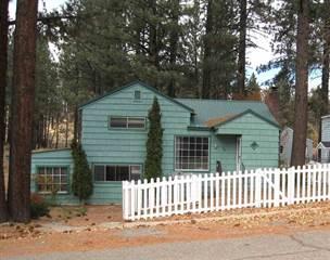 Single Family for sale in 164 W Magnolia Avenue, Portola, CA, 96122