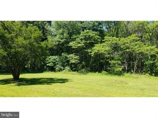 Land for sale in 4829 WISMER RD, Doylestown, PA, 18902