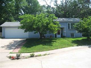 Single Family for sale in 3212 30TH Street Court, Moline, IL, 61265