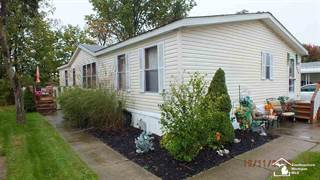 Residential Property for sale in 324 Sandelwood, South Monroe, MI, 48161