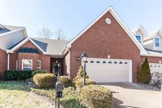 Condo for sale in 5547 Beverly Square Way, Knoxville, TN, 37918