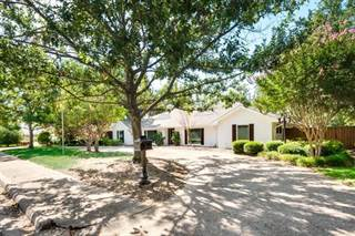 Single Family en venta en 4526 College Park Drive, Dallas, TX, 75229