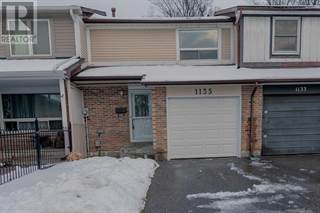Photo of 1135 TROWBRIDGE CRT, Oshawa, ON
