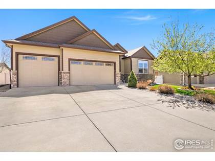 Residential Property for sale in 325 Telluride Dr, Windsor, CO, 80550