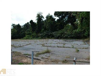 Lots And Land for sale in 2333 Metropolitan Pkwy, Atlanta, GA, 30315