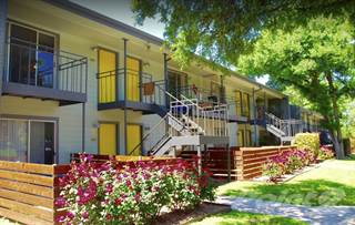 Apartment for rent in Gallery Apartments - B2, Austin, TX, 78704