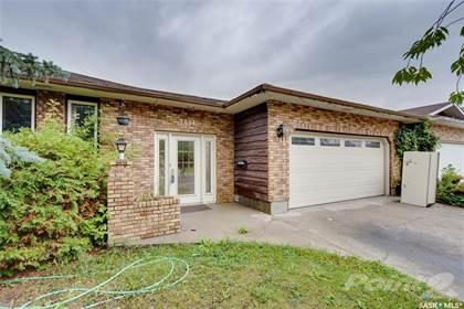 Residential Property for sale in 1634 Longworthy BAY E, Regina, Saskatchewan, S4V 1B7