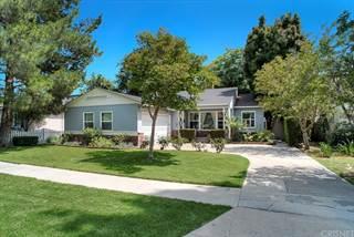 Single Family for sale in 16546 Gilmore Street, Lake Balboa, CA, 91406