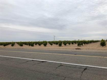 Lots And Land for sale in 19000 S AVE 1 E Co 19th & Ave 1 E, Somerton, AZ, 85350