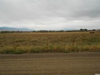 Farm And Agriculture for sale in S, Preston, ID, 83263
