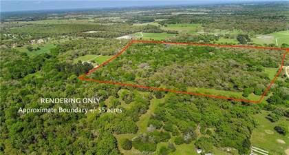 Lots And Land for sale in 2706 Henry Prairie Road, Franklin, TX, 77856