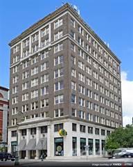 Office Space for rent in 24 Drayton Street, Savannah, GA, 31401
