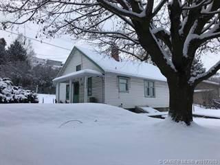 Single Family for sale in 1602 42 Street,, Vernon, British Columbia, V1T7C7