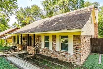 Residential Property for sale in 2029 Ebbtide Lane, Dallas, TX, 75224